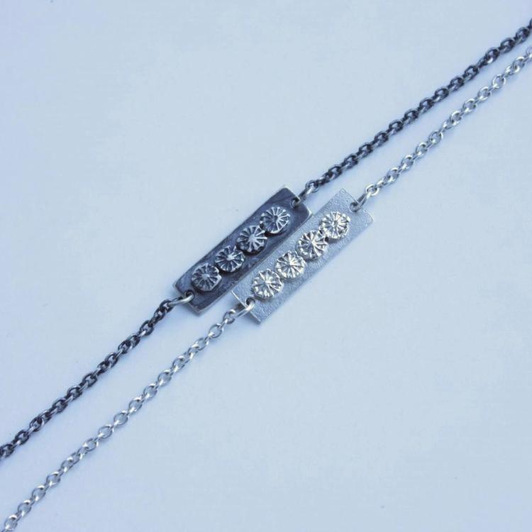jewelry+220+2048x1536.jpeg