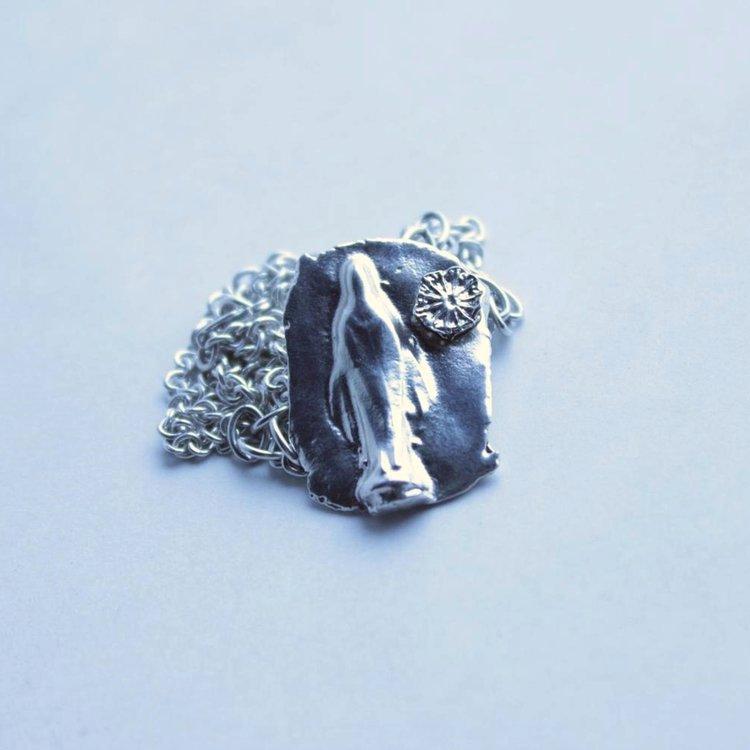 jewelry+401+2048x1536.jpeg