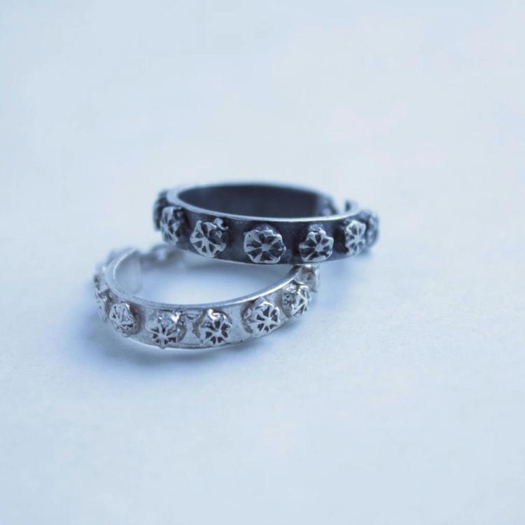 jewelry+245+2048x1536.jpeg