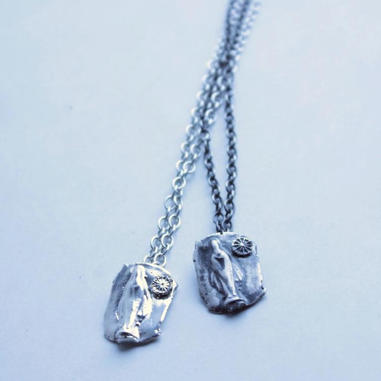 jewelry+419+2048x1536.jpeg