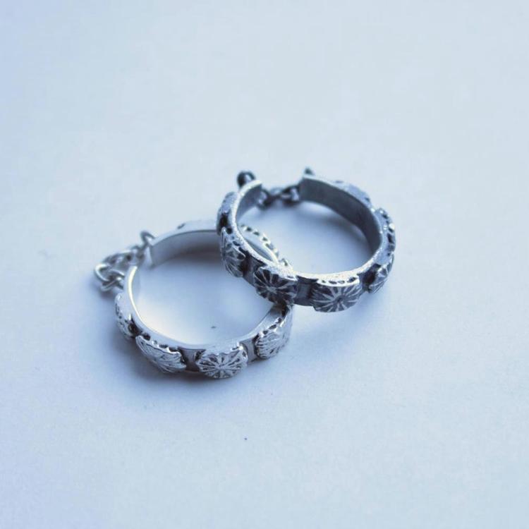 jewelry+261+2048x1536.jpeg