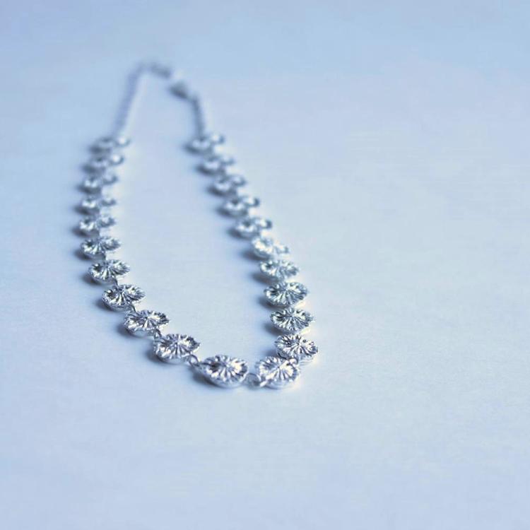 jewelry+306+2048x1536.jpeg