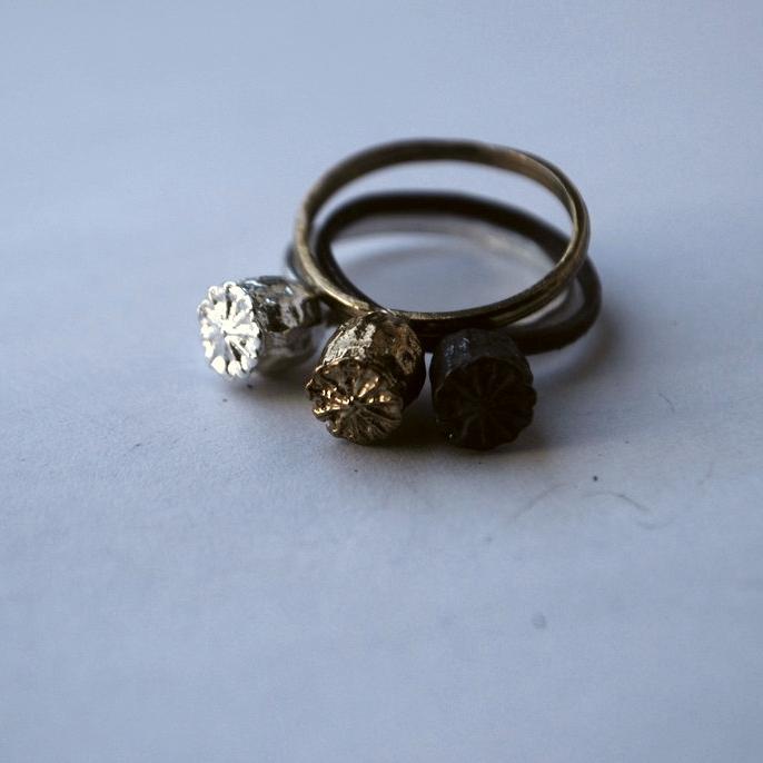 jewelry_095_1024x1024.jpeg