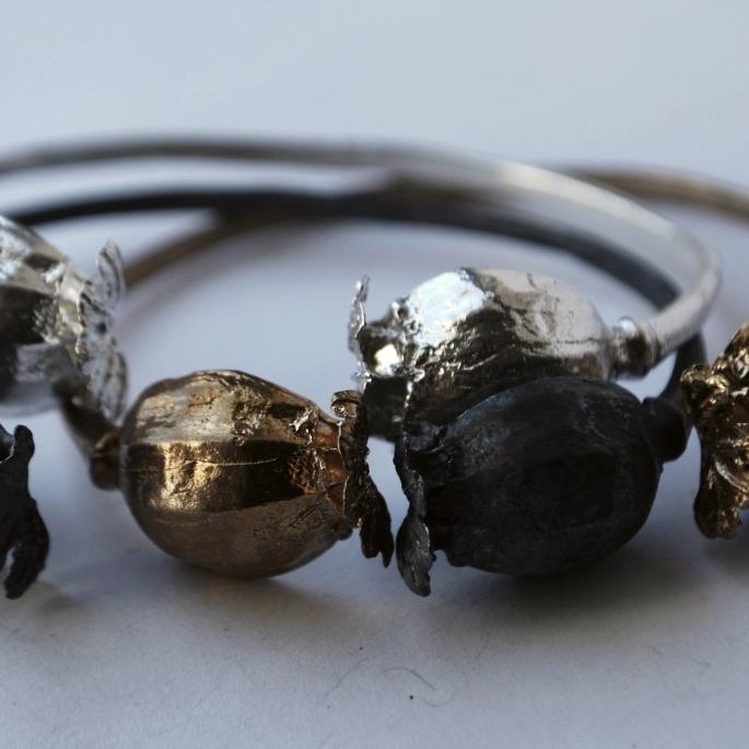 jewelry+159.jpeg