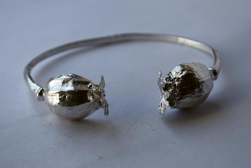 jewelry+150.jpeg