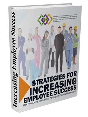 Increasing-employee success