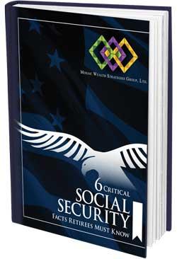 social-security-ebook.jpg