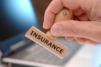 <p><strong>Personal Insurance</strong><a href=/personal-insurance>Learn More</a></p>