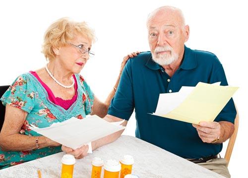 what-is-medicare.jpg