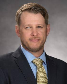 Thomas J. Dingley, ChFC®, LUTCF® - Investment Advisor Representative