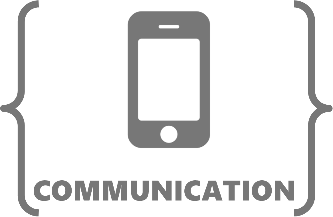 The solution provides the support for the communication of your strategies and initiatives so all the participants have a clear understanding of what they are doing, why they are doing it and how their contribution affects the overall goals. Communication stimulates engagement at all levels within your organisation.