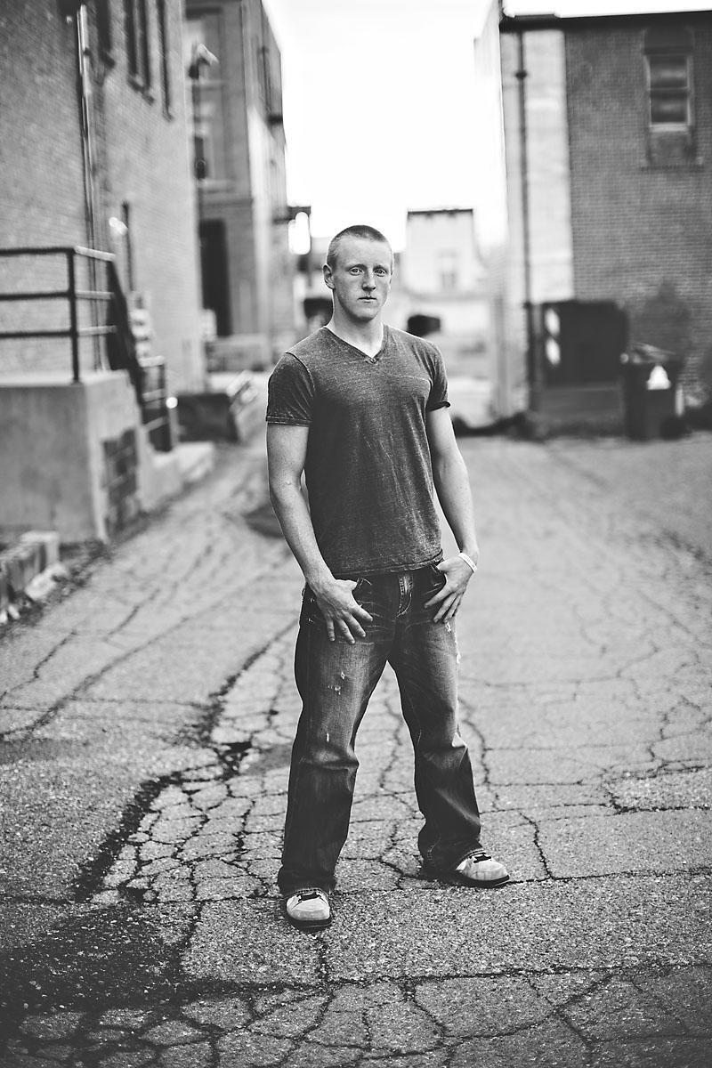 SiouxFalls-Senior--BOY-photography150.jpg