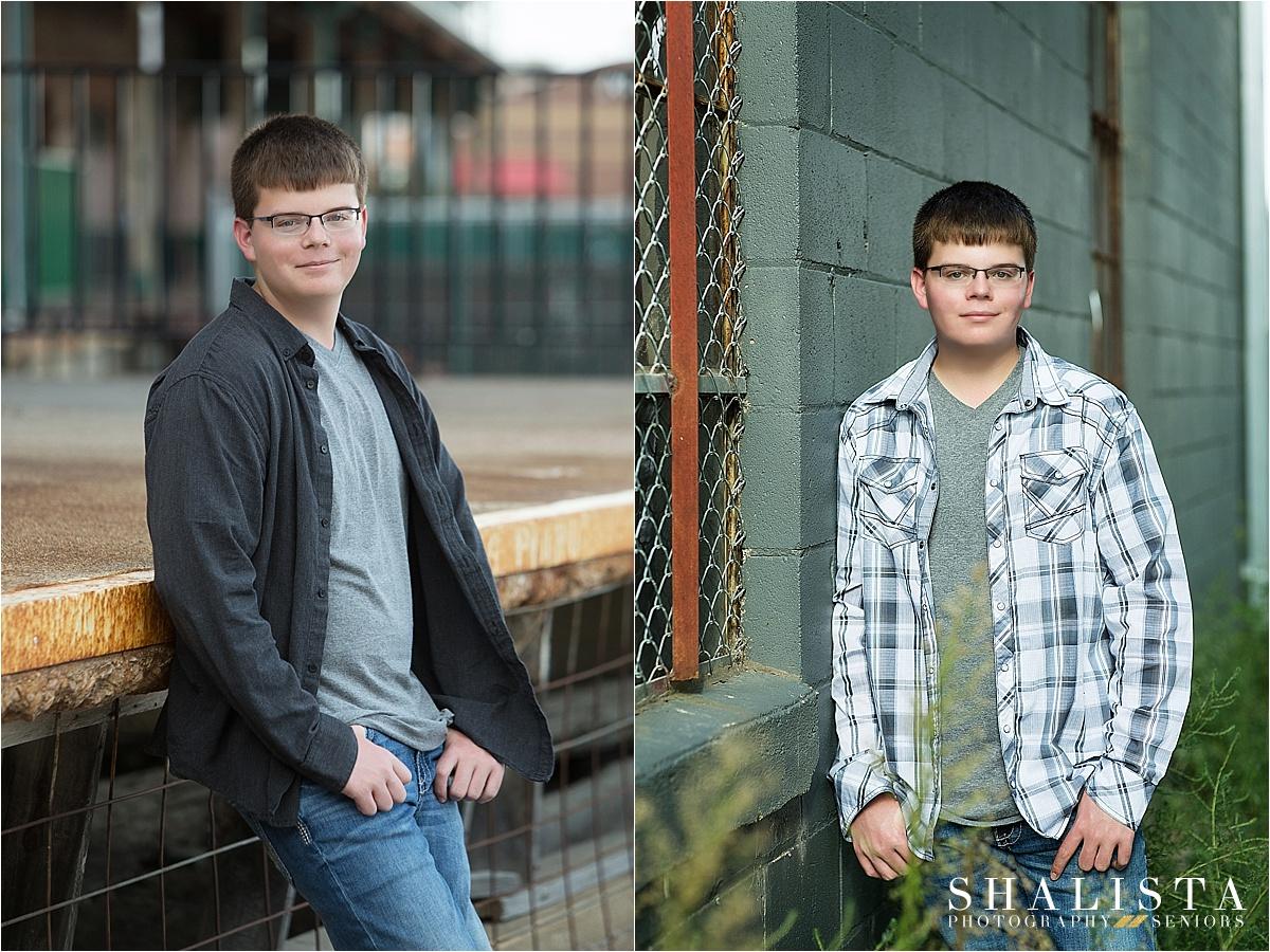 Sioux Falls Photographer
