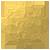 Shalista_Logo-Mark_GoldFoil.png