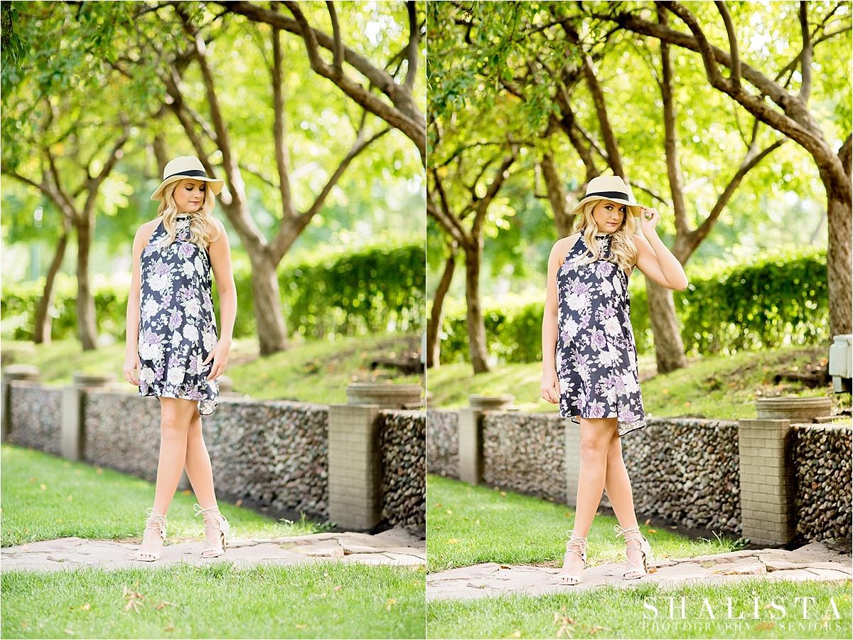 HannahB0029-1.jpg