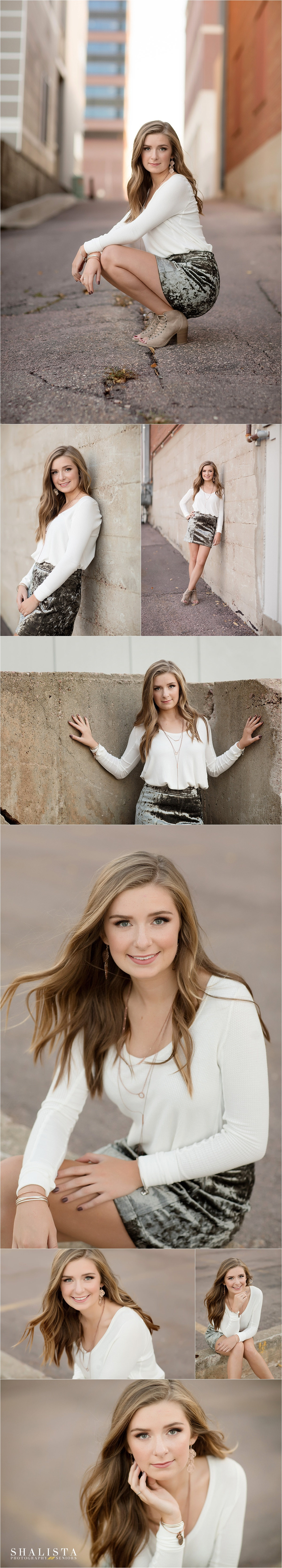 Sioux Falls Local Best Photographer