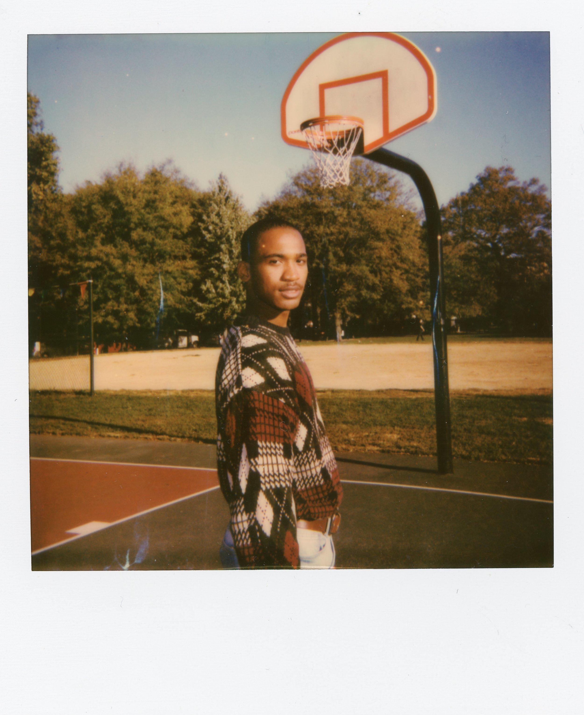 Polaroid013.jpg