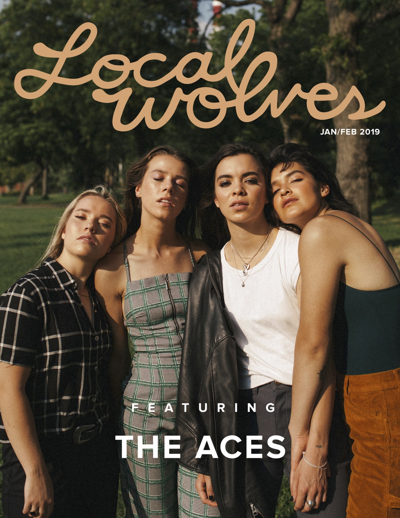 LW WINTER 2019 - THE ACES.jpg