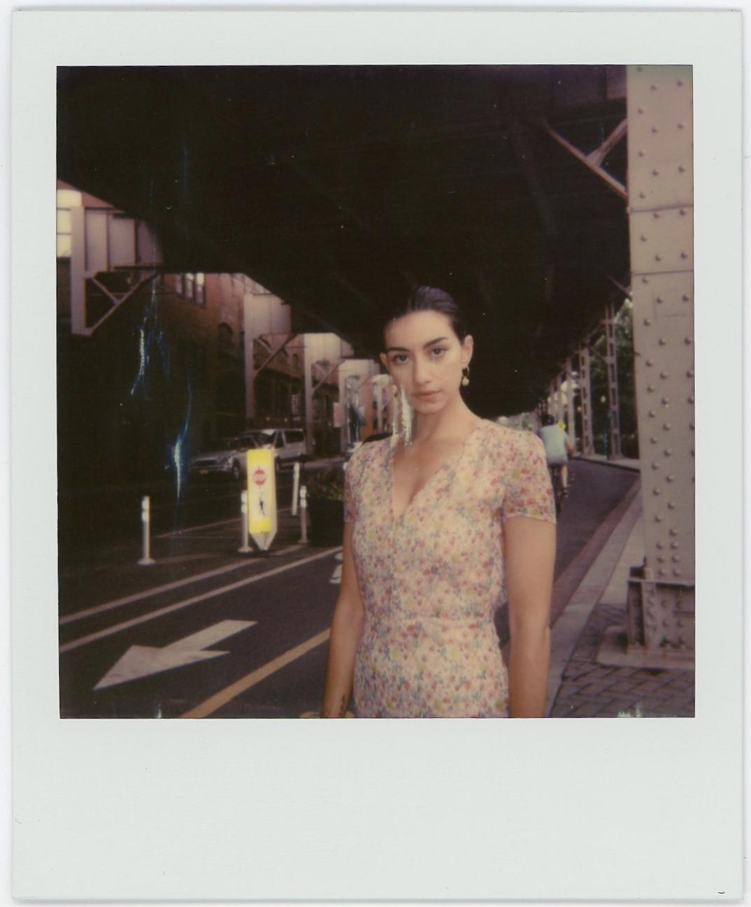 Polaroid004.jpg