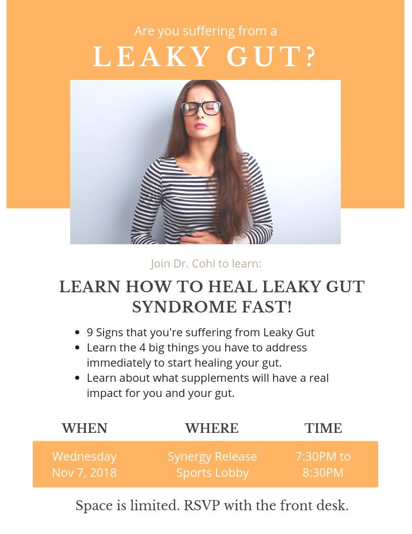 Leaky Gut Seminar Flyer.jpg