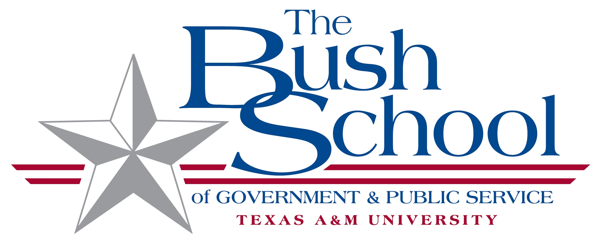 bush-school-logo-3.jpg