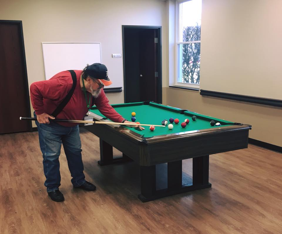 DBN pool table.jpg
