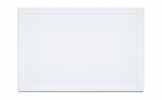 product_10x15_frame_template.jpg