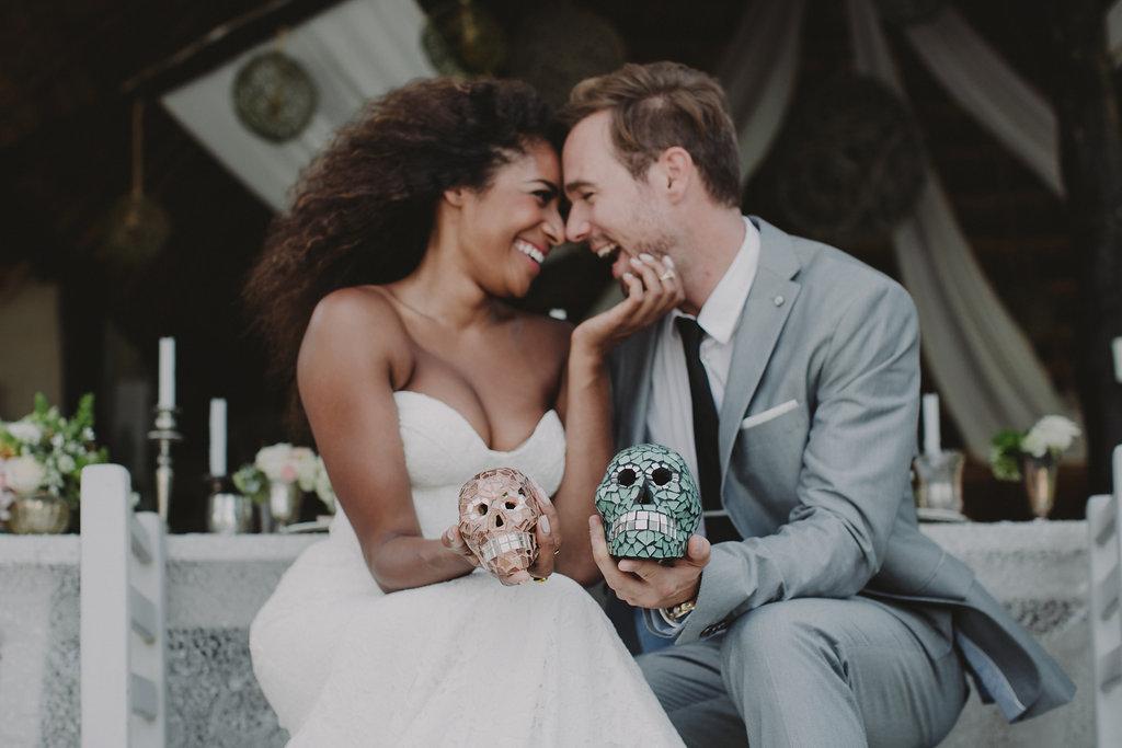 casa_violeta_wedding_tulum_photography_planner_rock_and_roll_chellisemichaelphotography_kerrybeachevents-6501.jpg