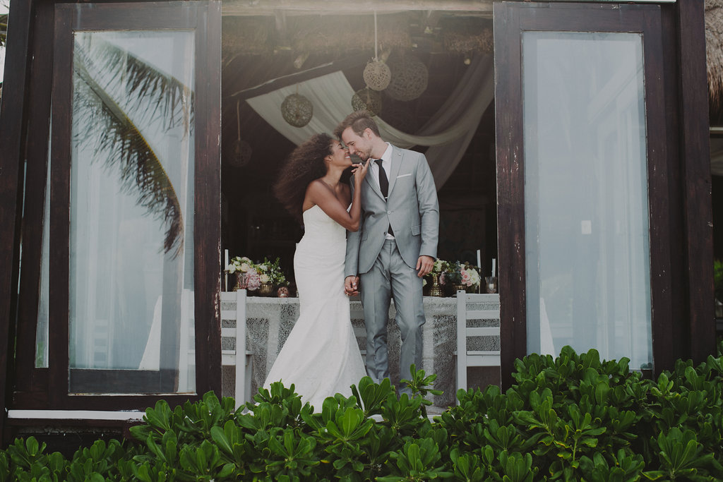 casa_violeta_wedding_tulum_photography_planner_rock_and_roll_chellisemichaelphotography_kerrybeachevents-6600.jpg