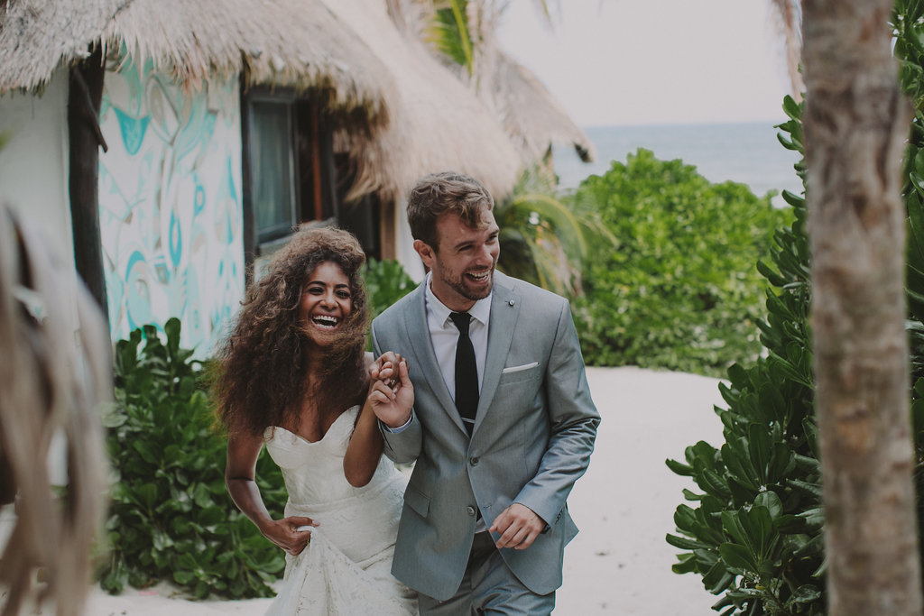 casa_violeta_wedding_tulum_photography_planner_rock_and_roll_chellisemichaelphotography_kerrybeachevents-6697.jpg