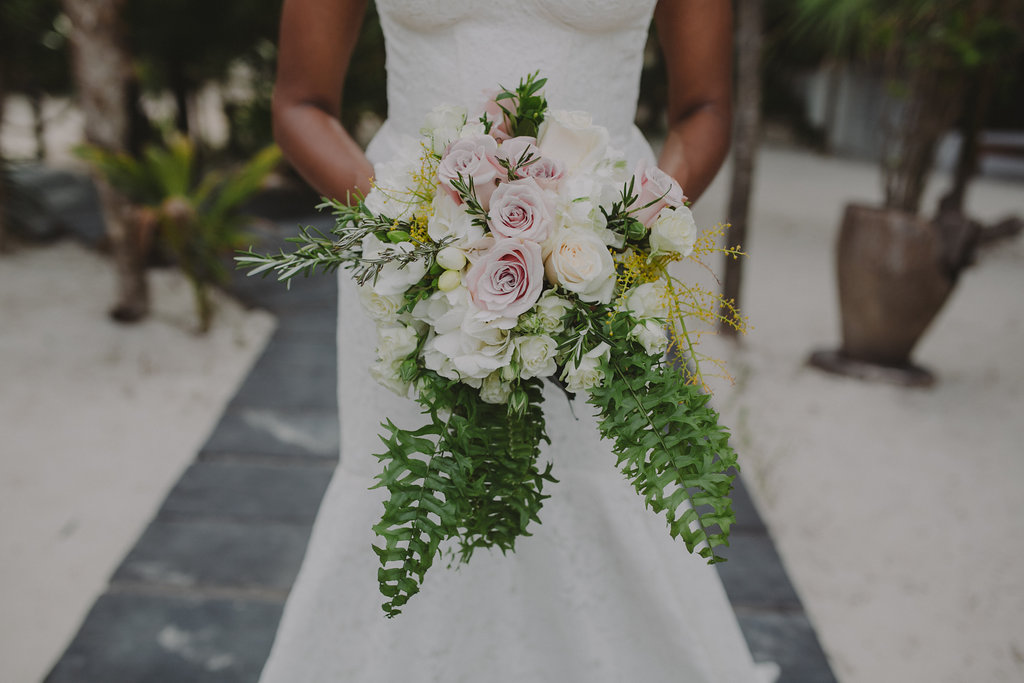 casa_violeta_wedding_tulum_photography_planner_rock_and_roll_chellisemichaelphotography_kerrybeachevents-6885.jpg