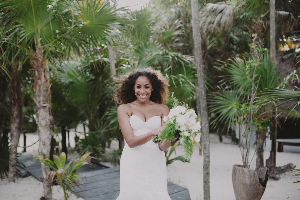 casa_violeta_wedding_tulum_photography_planner_rock_and_roll_chellisemichaelphotography_kerrybeachevents-6899.jpg