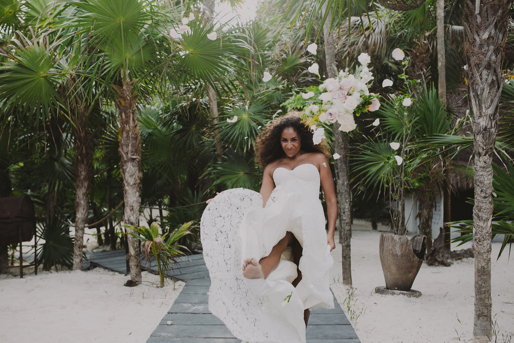 casa_violeta_wedding_tulum_photography_planner_rock_and_roll_chellisemichaelphotography_kerrybeachevents-6926.jpg