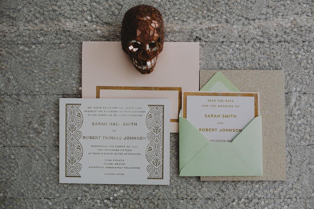 casa_violeta_wedding_tulum_photography_planner_rock_and_roll_chellisemichaelphotography_kerrybeachevents-7880.jpg