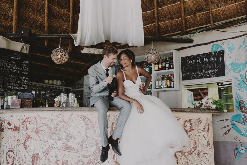 casa_violeta_wedding_tulum_photography_planner_rock_and_roll_chellisemichaelphotography_kerrybeachevents-7983.jpg