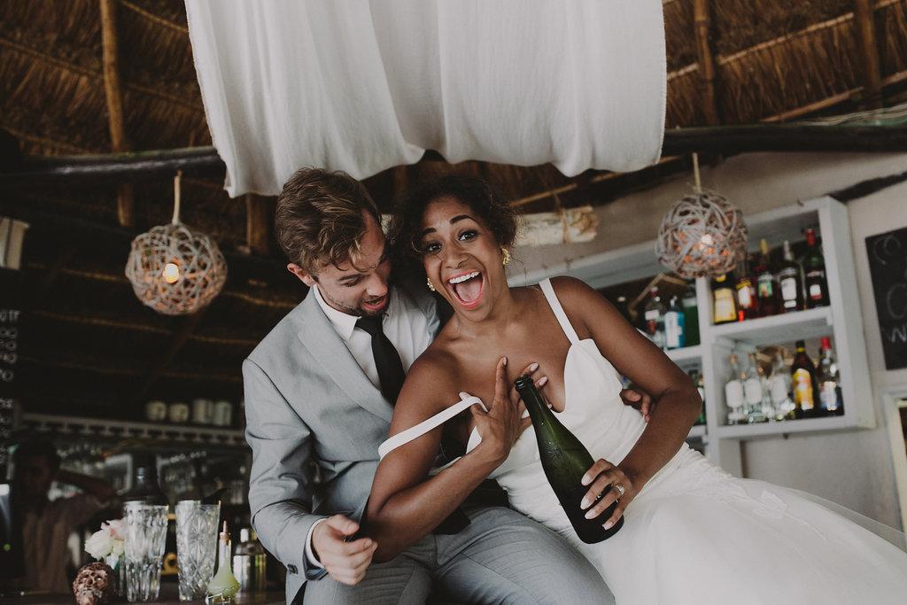 casa_violeta_wedding_tulum_photography_planner_rock_and_roll_chellisemichaelphotography_kerrybeachevents-8036.jpg