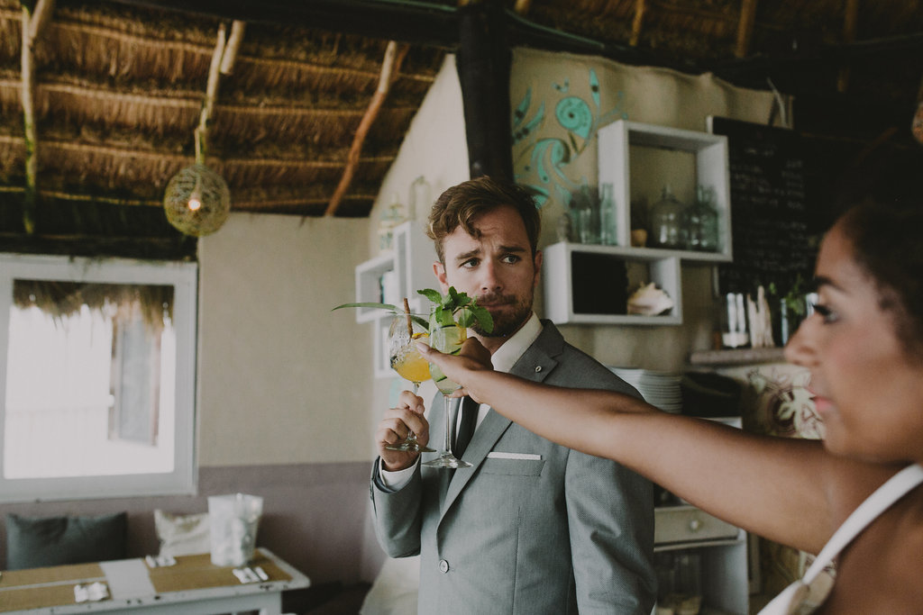 casa_violeta_wedding_tulum_photography_planner_rock_and_roll_chellisemichaelphotography_kerrybeachevents-8201.jpg