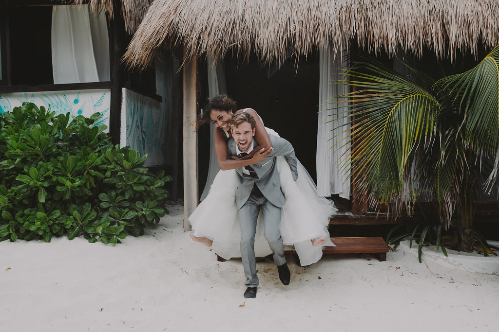 casa_violeta_wedding_tulum_photography_planner_rock_and_roll_chellisemichaelphotography_kerrybeachevents-8258.jpg