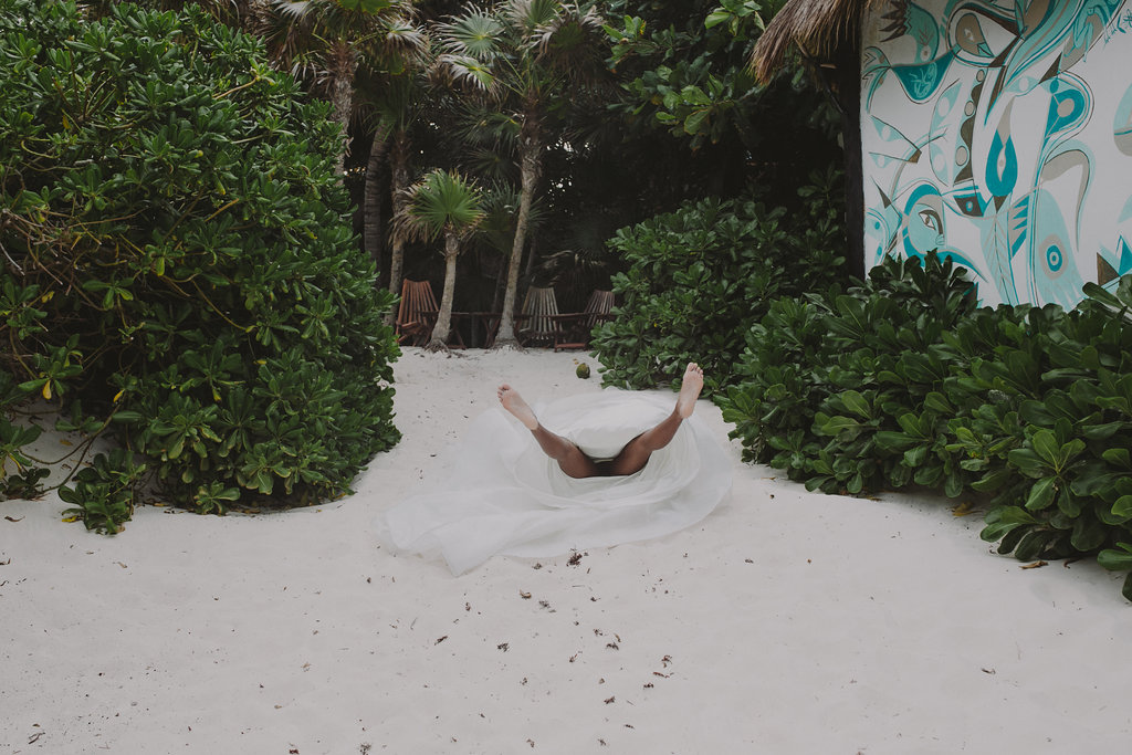 casa_violeta_wedding_tulum_photography_planner_rock_and_roll_chellisemichaelphotography_kerrybeachevents-8269.jpg