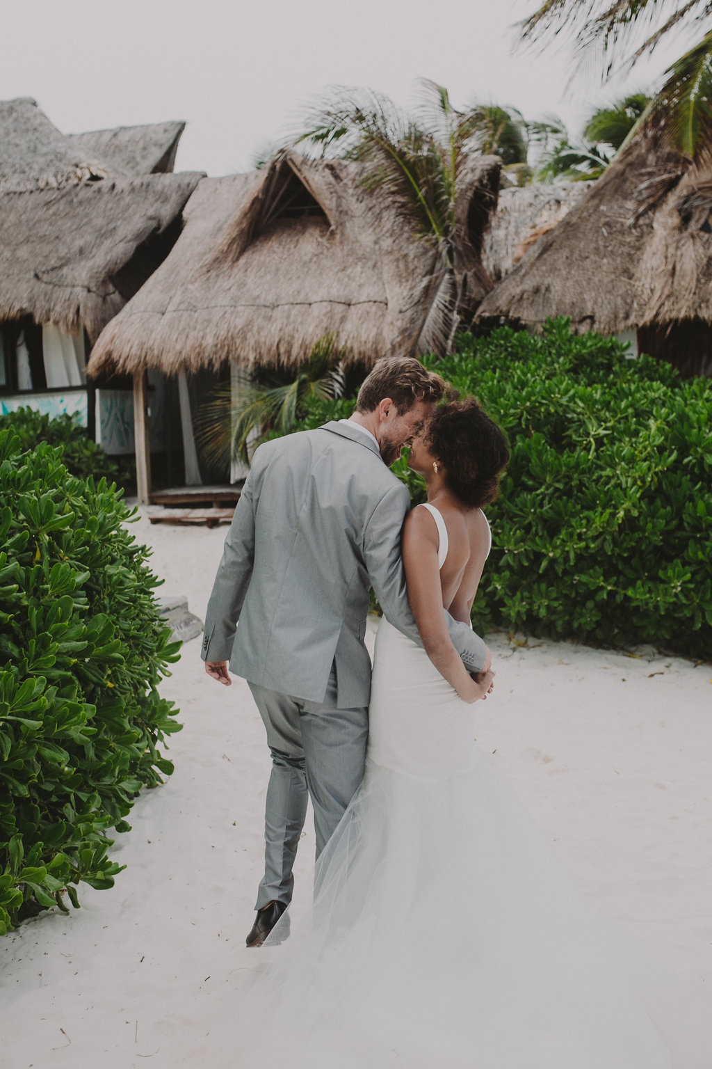 casa_violeta_wedding_tulum_photography_planner_rock_and_roll_chellisemichaelphotography_kerrybeachevents-8386.jpg