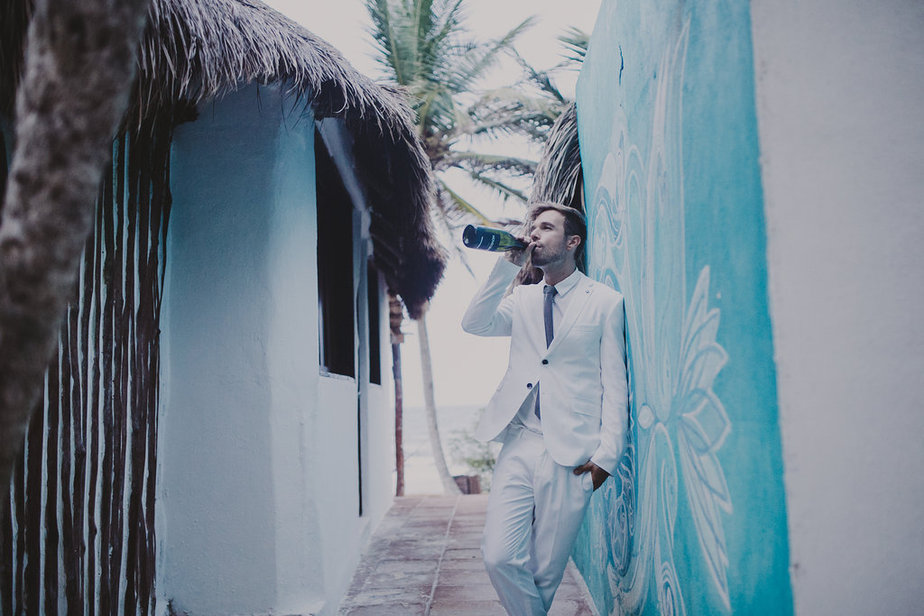 casa_violeta_wedding_tulum_photography_planner_rock_and_roll_chellisemichaelphotography_kerrybeachevents-8494.jpg