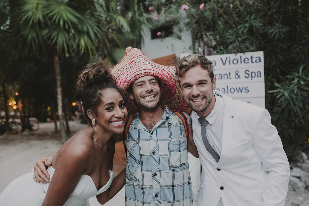 casa_violeta_wedding_tulum_photography_planner_rock_and_roll_chellisemichaelphotography_kerrybeachevents-8540.jpg