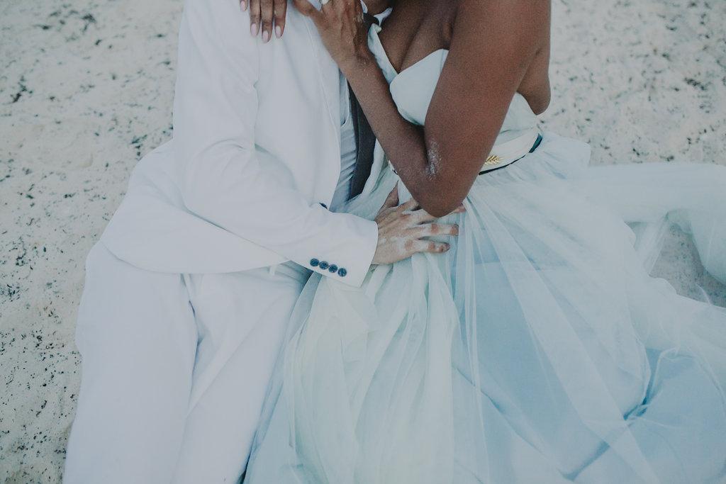 casa_violeta_wedding_tulum_photography_planner_rock_and_roll_chellisemichaelphotography_kerrybeachevents-8636.jpg