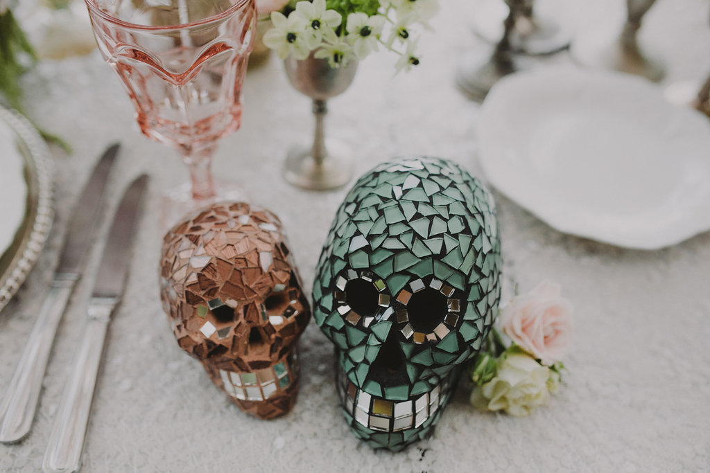 casa_violeta_wedding_tulum_photography_planner_rock_and_roll_chellisemichaelphotography_kerrybeachevents-6258.jpg