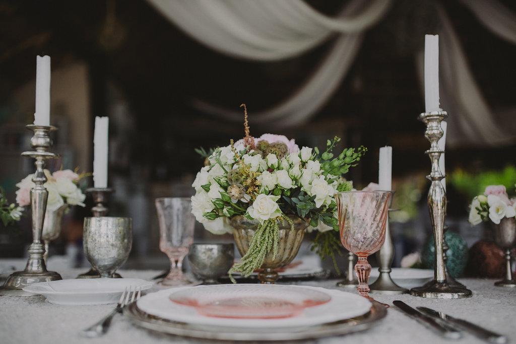 casa_violeta_wedding_tulum_photography_planner_rock_and_roll_chellisemichaelphotography_kerrybeachevents-6263.jpg
