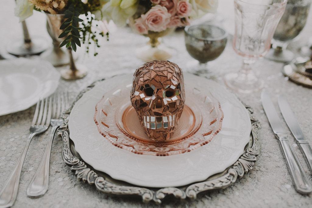 casa_violeta_wedding_tulum_photography_planner_rock_and_roll_chellisemichaelphotography_kerrybeachevents-6264.jpg