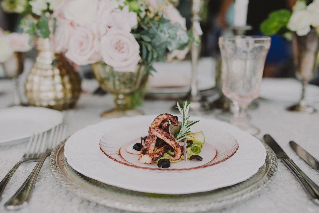 casa_violeta_wedding_tulum_photography_planner_rock_and_roll_chellisemichaelphotography_kerrybeachevents-6302.jpg