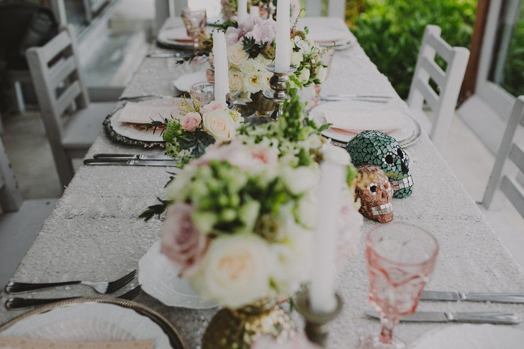 casa_violeta_wedding_tulum_photography_planner_rock_and_roll_chellisemichaelphotography_kerrybeachevents-6347.jpg