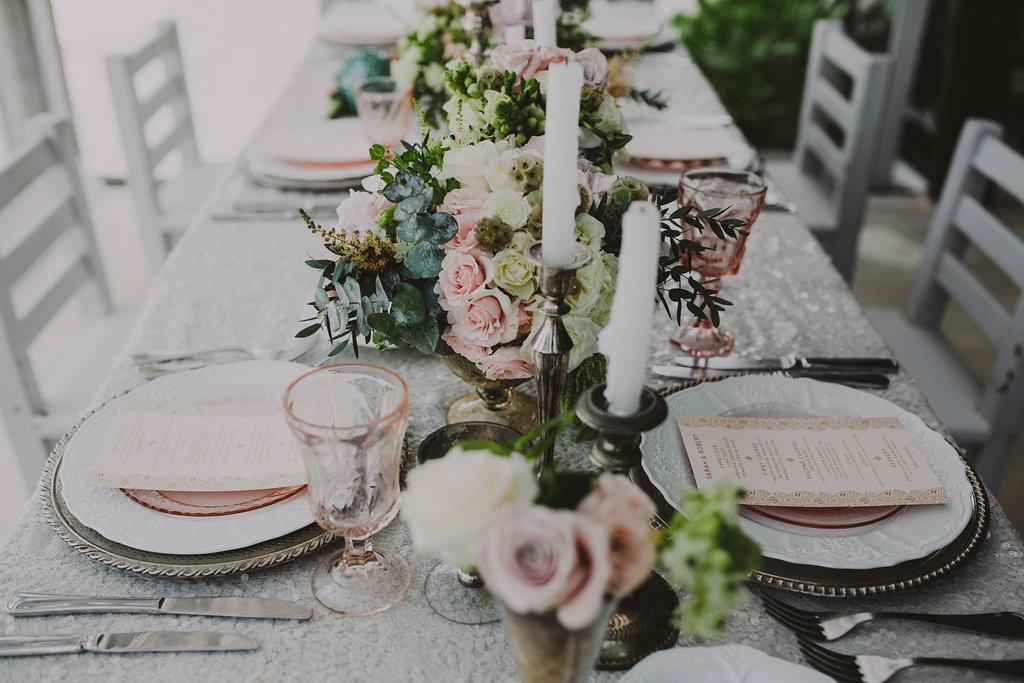 casa_violeta_wedding_tulum_photography_planner_rock_and_roll_chellisemichaelphotography_kerrybeachevents-6350.jpg