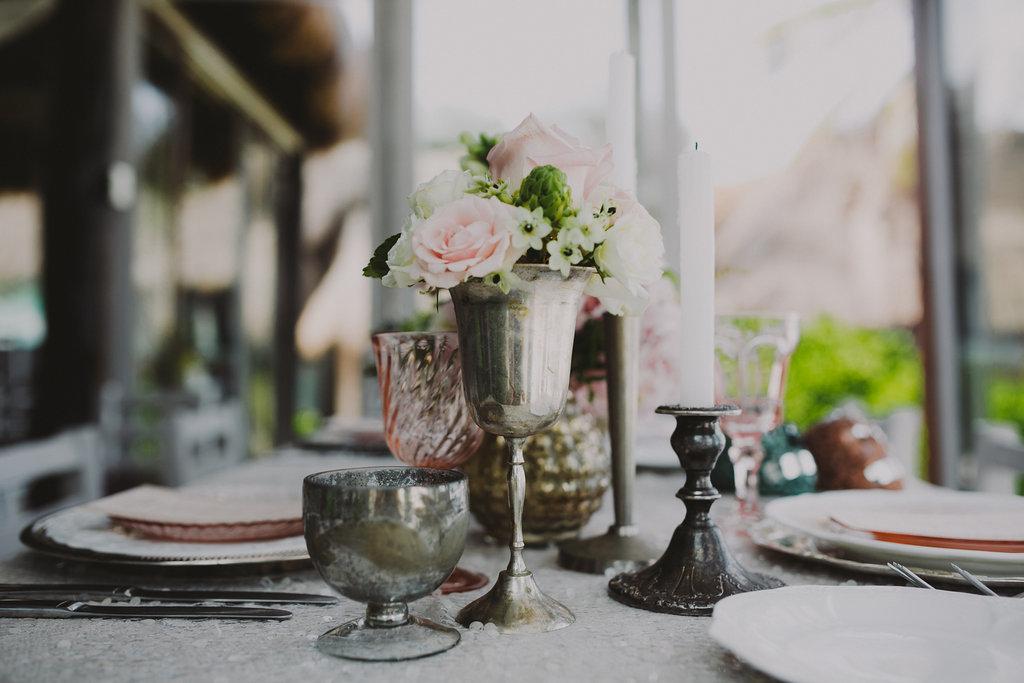 casa_violeta_wedding_tulum_photography_planner_rock_and_roll_chellisemichaelphotography_kerrybeachevents-6385.jpg